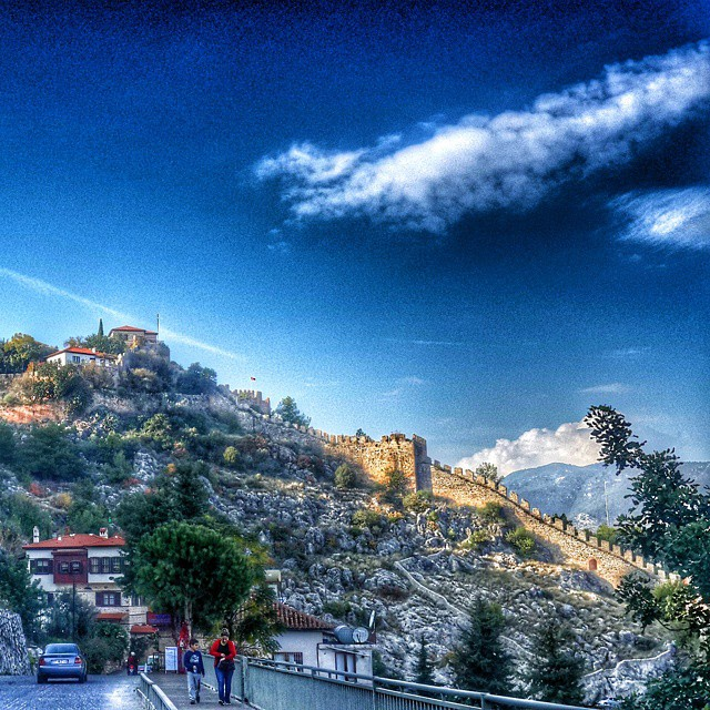 #instagood  #beautiful #like #instalike #amazing #instamood  #follow #tbt #instacool #cool #art #look #nature #sky #beauty #shoutout #shoutout #hot #colorful #day #blue #photo #new #good #best #2014 #turkey #alanya #natural_turkey