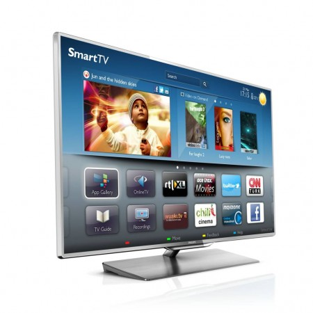 Philips-Smart-TV-1