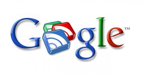 googlereader1-660x350