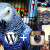 wordpress-instagram-widget